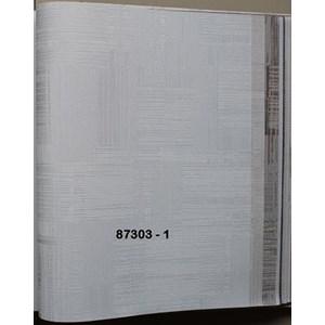 WALLPAPER LOHAS 87303 - 87304 SERIES