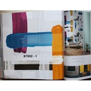 WALLPAPER LOHAS NEW 87302 SERIES