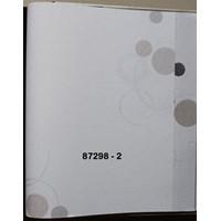 Jual WALLPAPER LOHAS NEW  87298 SERIES 2
