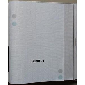 WALLPAPER LOHAS 87290 SERIES