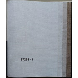 WALLPAPER LOHAS 87268 SERIES