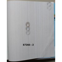 Jual WALLPAPER LOHAS 87260 SERIES 2