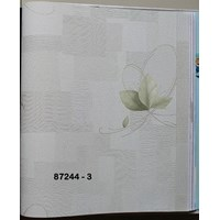 Jual WALLPAPER LOHAS 87244 SERIES 2