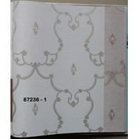 Distributor WALLPAPER LOHAS 87236 SERIES 3