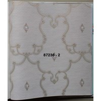 Jual WALLPAPER LOHAS 87236 SERIES 2