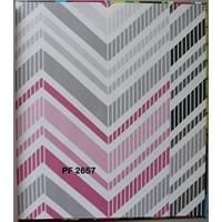 Distributor WALLPAPER PORTFOLIO 2656 - 2658 SERIES 3