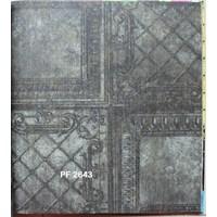 Beli WALLPAPER PORTFOLIO 2643 - 2645 SERIES 4
