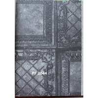 Distributor WALLPAPER PORTFOLIO 2643 - 2645 SERIES 3