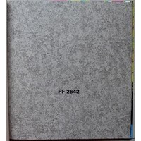 Jual WALLPAPER PORTFOLIO 2639 - 2642 SERIES 2