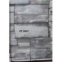 Distributor WALLPAPER PORTFOLIO 2637 - 2638 SERIES 3