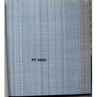 Distributor WALLPAPER PORTFOLIO 2630 - 2636 SERIES 3