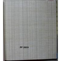 WALLPAPER PORTFOLIO 2630 - 2636 SERIES Murah 5