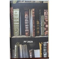 Jual WALLPAPER PORTFOLIO 2628 - 2629 SERIES 2
