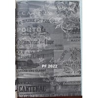 Jual WALLPAPER PORTFOLIO 2622 - 2627 SERIES 2