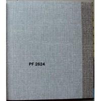 WALLPAPER PORTFOLIO 2622 - 2627 SERIES Murah 5