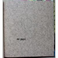 Jual WALLPAPER PORTFOLIO 2616 - 2621 SERIES 2