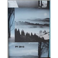Jual WALLPAPER PORTFOLIO 2612 - 2613 SERIES 2