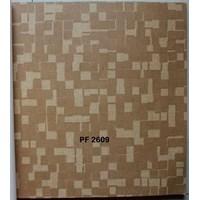 WALLPAPER PORTFOLIO 2609 - 2611 SERIES 1