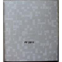 Distributor WALLPAPER PORTFOLIO 2609 - 2611 SERIES 3