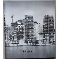 Beli WALLPAPER PORTFOLIO 2601 - 2603 SERIES 4