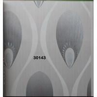 Beli WALLPAPER VALENCIA 3014 SERIES 4
