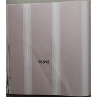 Jual WALLPAPER VALENCIA 1561 SERIES 2