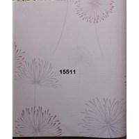 Jual WALLPAPER VALENCIA 1551 SERIES 2