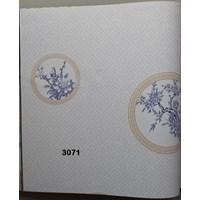 Beli WALLPAPER VALENCIA 307 SERIES 4