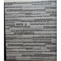 Jual WALLPAPER SUPERIOR 10075 SERIES 2
