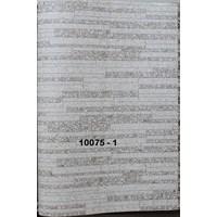 Beli WALLPAPER SUPERIOR 10075 SERIES 4
