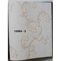 Beli WALLPAPER SUPERIOR 10064 SERIES 4