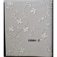 WALLPAPER SUPERIOR 10064 SERIES Murah 5