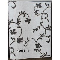 Distributor WALLPAPER SUPERIOR 10064 SERIES 3