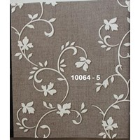 Jual WALLPAPER SUPERIOR 10064 SERIES 2