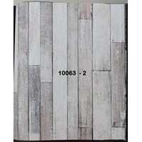 Jual WALLPAPER SUPERIOR 10063 SERIES 2