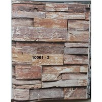Distributor WALLPAPER SUPERIOR 10061 SERIES 3