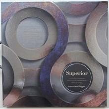 WALLPAPER SUPERIOR