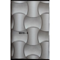 Distributor WALLPAPER MADERNO 9915 SERIES 3