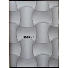 WALLPAPER MADERNO 9915 SERIES