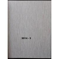 Distributor WALLPAPER MADERNO 9914 SERIES 3