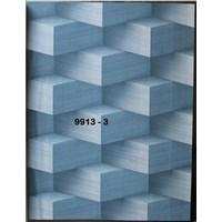 Distributor WALLPAPER MADERNO 9913 SERIES 3