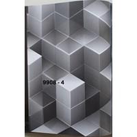Jual WALLPAPER MADERNO 9908 SERIES 2