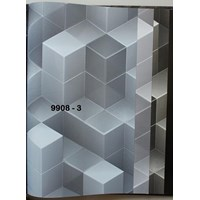 Distributor WALLPAPER MADERNO 9908 SERIES 3