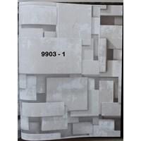 Beli WALLPAPER MADERNO 9903 SERIES 4