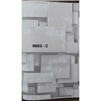 Distributor WALLPAPER MADERNO 9903 SERIES 3
