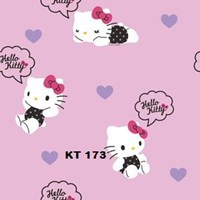 Jual WALLPAPER SANRIO 171 - 173 SERIES 2