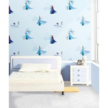 WALLPAPER DREAM WORLD D 1041 SERIES