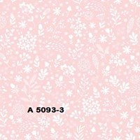 Beli WALLPAPER DREAM WORLD A 5093 - A 5094 SERIES 4
