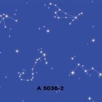Distributor WALLPAPER DREAM WORLD A 5028  SERIES 3
