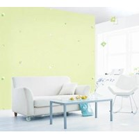 WALLPAPER DREAM WORLD A 1047 SERIES